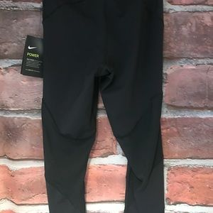 Nike Other - Nike Dry Fit Athletic Pants